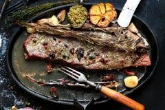 κρέας στοκ εικόνες