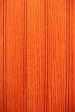 κρέμα ανασκόπησης redwood Στοκ Φωτογραφία