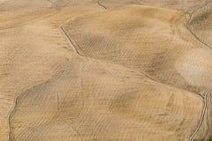 Κρήτη Senesi Στοκ Φωτογραφία