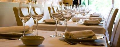 κρασί γυαλιών Στοκ φωτογραφίες με δικαίωμα ελεύθερης χρήσης