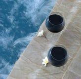κρασί λιμνών Στοκ εικόνες με δικαίωμα ελεύθερης χρήσης