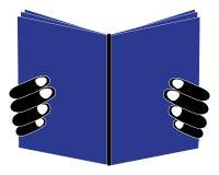 κρατήστε μονοπάτια απεικόνισης ψαλιδίσματος τα υψηλά διαβάζοντας τη διάλυση διανυσματική απεικόνιση