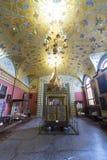 Κρατικό ιστορικό μουσείο, Μόσχα, Ρωσία Στοκ εικόνα με δικαίωμα ελεύθερης χρήσης
