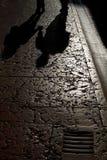 Κρατώντας την παραδώστε τη Βερόνα Στοκ εικόνα με δικαίωμα ελεύθερης χρήσης