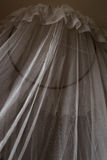 κρεβατοκάμαρα τροπική Στοκ Φωτογραφίες