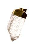 κρεμαστό κόσμημα κρυστάλ&lambd Στοκ φωτογραφίες με δικαίωμα ελεύθερης χρήσης