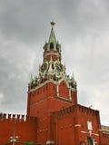 Κρεμλίνο στοκ εικόνες
