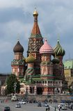 Κρεμλίνο Στοκ φωτογραφίες με δικαίωμα ελεύθερης χρήσης