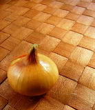 κρεμμύδι Στοκ Εικόνες
