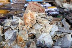 Κρεολικά ψάρια Στοκ Εικόνες