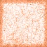 κρητιδογραφία ανασκόπησης διανυσματική απεικόνιση
