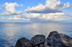 Κριμαία Στοκ εικόνες με δικαίωμα ελεύθερης χρήσης