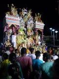 Κριός Shri ji Στοκ Εικόνες
