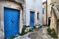 Κροατία Στοκ Φωτογραφίες