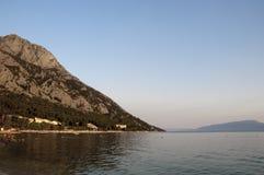 Κροατία Στοκ Εικόνες