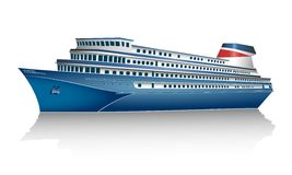 Κρουαζιερόπλοιο