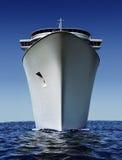 κρουαζιερόπλοιο Στοκ Εικόνα