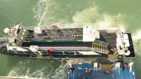 Κρουαζιερόπλοιο της Αλάσκας φιλμ μικρού μήκους