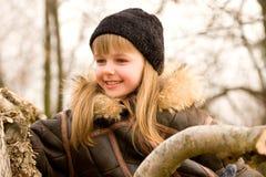 κρύα εποχή στοκ φωτογραφία με δικαίωμα ελεύθερης χρήσης