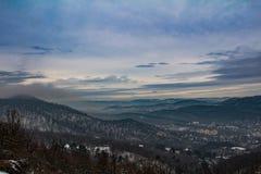 κρύα όψη στοκ φωτογραφία με δικαίωμα ελεύθερης χρήσης