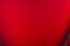 κρύο κόκκινο κρασί ανασκόπ στοκ φωτογραφίες