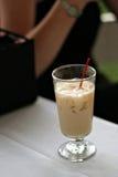 κρύο ποτό Στοκ Φωτογραφία