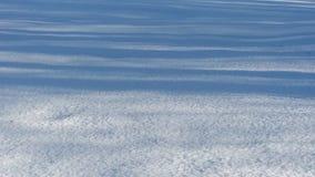 κρύο Στοκ Φωτογραφίες