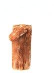 Κρύσταλλο Aragonit Στοκ Φωτογραφία