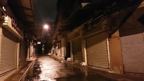 Κτήρια στη Ιστανμπούλ φιλμ μικρού μήκους