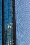 κτήρια σύγχρονα Στοκ εικόνες με δικαίωμα ελεύθερης χρήσης