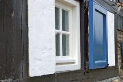 Κτήριο του Limbourg Στοκ φωτογραφία με δικαίωμα ελεύθερης χρήσης