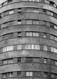 κτήριο Στοκ εικόνες με δικαίωμα ελεύθερης χρήσης