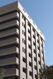 κτήριο στοκ εικόνα