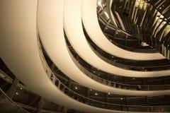 Κτήριο Reichstag Στοκ Φωτογραφία