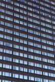 Κτίριο γραφείων Στοκ εικόνα με δικαίωμα ελεύθερης χρήσης