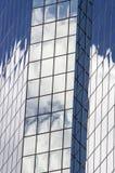 Κτίριο γραφείων 29 WarnerCenter Στοκ Εικόνες