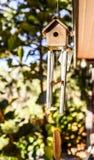 Κτύποι στον ήλιο Στοκ φωτογραφία με δικαίωμα ελεύθερης χρήσης