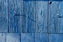 κυανά χαρτόνια ανασκόπηση&sigma Στοκ εικόνα με δικαίωμα ελεύθερης χρήσης