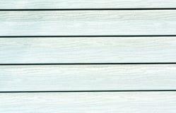 Κυανός τοίχος σπιτιών χρώματος πλαστικός Στοκ εικόνες με δικαίωμα ελεύθερης χρήσης