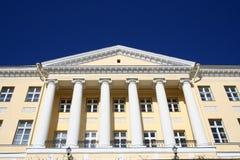 κυβέρνηση Στοκ εικόνα με δικαίωμα ελεύθερης χρήσης