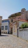 κυβόλινθος Πορτογαλία s στοκ εικόνες με δικαίωμα ελεύθερης χρήσης