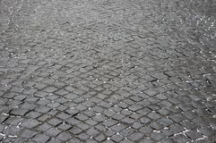 κυβόλινθος Στοκ φωτογραφία με δικαίωμα ελεύθερης χρήσης