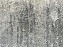 κυκλική συγκεκριμένη σ&omeg Στοκ Φωτογραφία