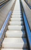 κυλώντας σκαλοπάτια στοκ εικόνα με δικαίωμα ελεύθερης χρήσης