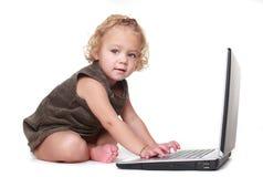 κυματωγές Διαδικτύου κ&o στοκ φωτογραφία με δικαίωμα ελεύθερης χρήσης