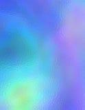 κυματώσεις μαλακές Στοκ φωτογραφία με δικαίωμα ελεύθερης χρήσης