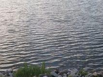 κυματώσεις Στοκ φωτογραφία με δικαίωμα ελεύθερης χρήσης