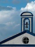 κυρία παρεκκλησιών οι θ&epsil Στοκ Εικόνες