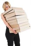 κυρία 29 επιχειρήσεων στοκ εικόνες