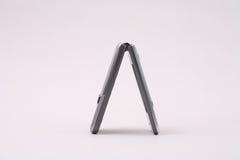 κυψελοειδές διπλώνοντ&al Στοκ φωτογραφία με δικαίωμα ελεύθερης χρήσης
